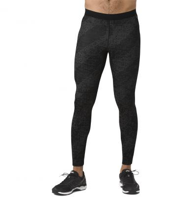 Asics Pantalone LITE-SHOW WINTER TIGHT