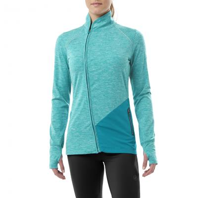 Asics Jacket THERMOPOLIS JACKET  Woman