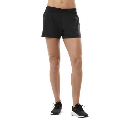 Asics Short 4IN SHORT  Woman