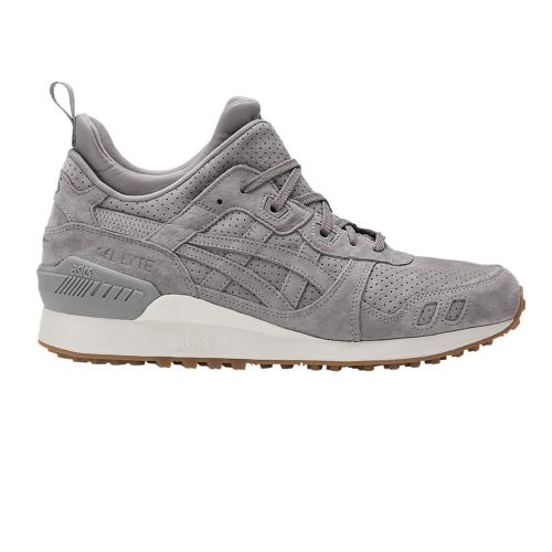 Asics Tiger Scarpe GEL-LYTE MT
