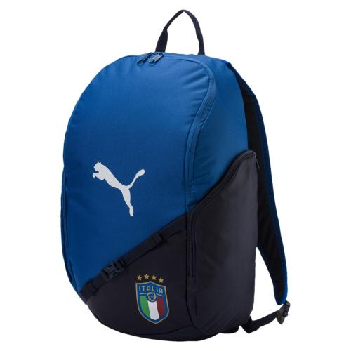Zaino FIGC Italia