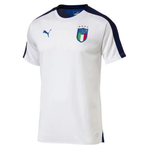 Puma Trikot Pre-match Italy