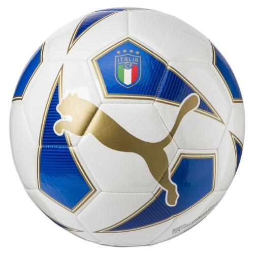 Puma Pallone WORLD CUP LICENSED FAN BALL Italia