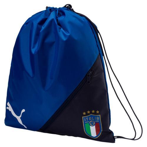 Puma Tasche  Italy Unisexmode