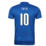 TOTTI